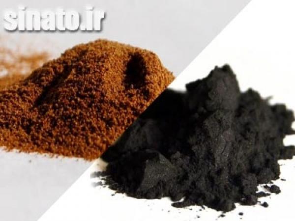 تفاوت اسید هیومیک با اسید فولویک چیست