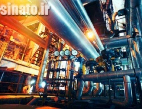 روش تولید سود مایع سوز آور | تولید کاستیک سودا به روش های پیشرفته