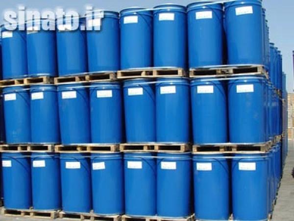 سود مایع 50 درصد