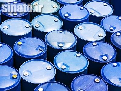 فروشندگان سود مایع