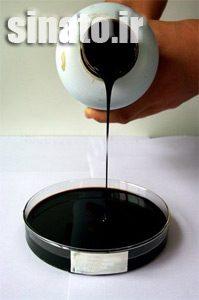 هیومیک اسید مایع