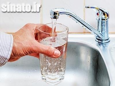 نقش سولفات آلومینیوم در فلوراید زدایی از آب آشامیدنی