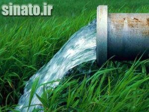 میزان و روش مصرف کود اسید هیومیک در کشاورزی