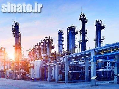 کاربرد آهک در صنایع شیمیایی