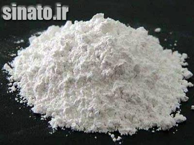 کربنات کلسیم الیگودرز