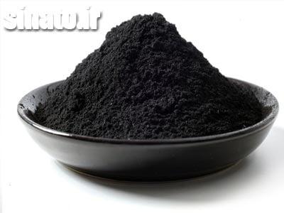 اسید هیومیک برای خاک