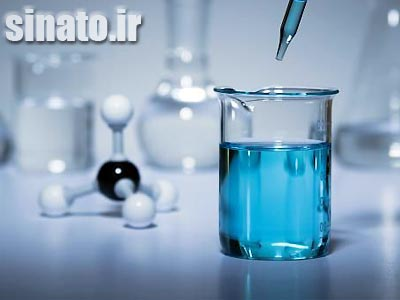blue bottle reaction equation