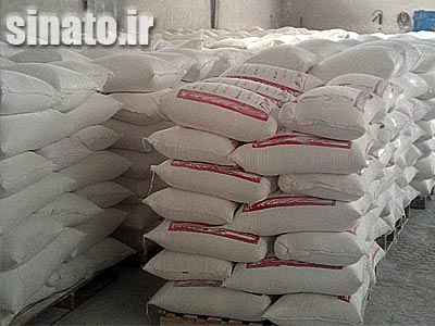 قیمت-پودر-سنگ