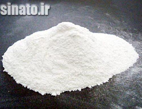 مشخصات، قیمت و خرید پودر سنگ (خاک سنگ) سفید و رنگی درجه یک